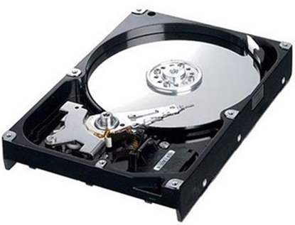Picture of 1TB HDD SATA