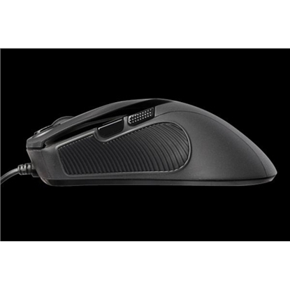 Attēls no A4Tech Oscar wired, Optical Gaming Mouse