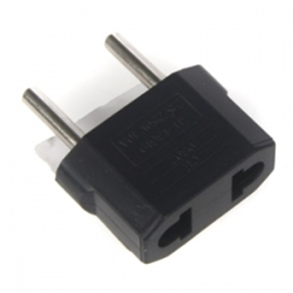 Picture of Adapters US/EU 10A