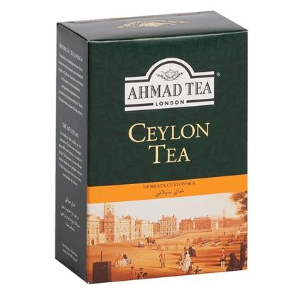 Picture of AHMAD Beramā melnā tēja   CEYLON, 100 g
