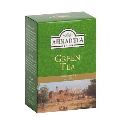Picture of AHMAD Beramā zaļā tēja   GREEN, 100 g