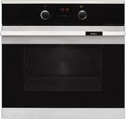 Attēls no AMICA EB6521 FUSION Oven