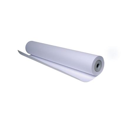 Attēls no ANTALIS Plotera papīrs DATA COPY ar izmēru 420mmx175m 80g/m2