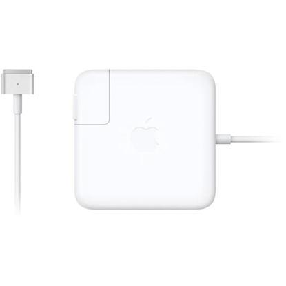 Attēls no Apple MagSafe 2 45 W, Power adapter