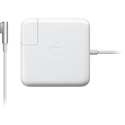 Picture of Apple MagSafe 60 W, Power Adapter