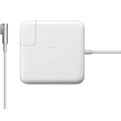 Изображение Apple Magsafe 85 W, Power Adapter