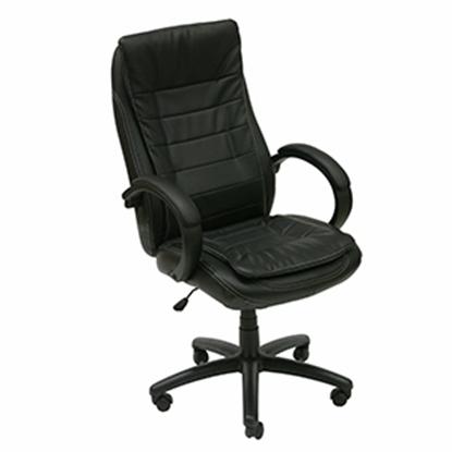 Изображение Biroja krēsls Montreal 65x66xH111-122cm