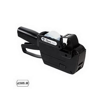Attēls no BLITZ Marķēšanas pistole   P8