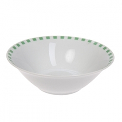 Picture of Bļoda Banquet Cubito Green 15.2cm