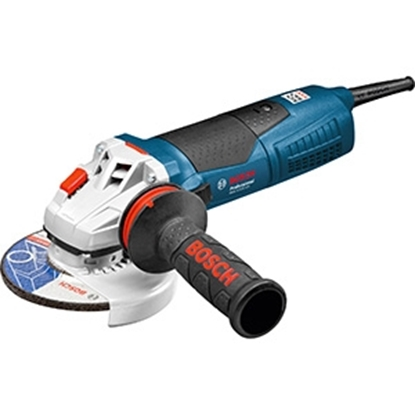 Picture of Bosch Angle Grinder GWS 17-125CIE 125 mm, 1700 W