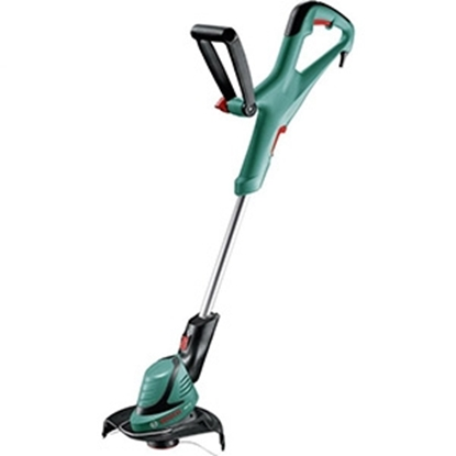 Attēls no Bosch ART 27 Electric Linetrimmer