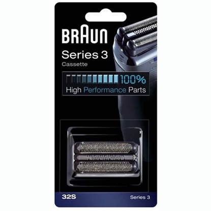 Picture of Braun 32S shaver accessory
