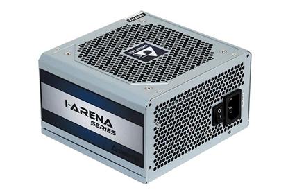 Attēls no CHIEFTEC GPC-700S 700W iArena Series, bulk