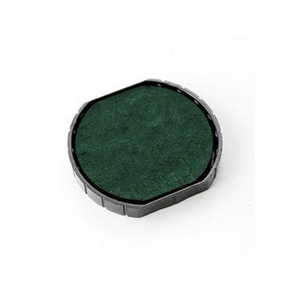 Attēls no COLOP Maiņas spilventiņš   E/R40 zaļš