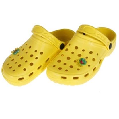 Изображение Dārza apavi, bērnu