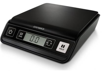 Attēls no Dymo M 2 Letter Scales 2 kg