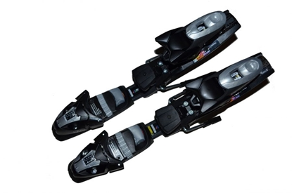 Picture of ELAN SKIS ESP 7.5 BL