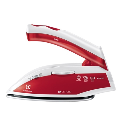 Attēls no Electric iron Electrolux EDBT800