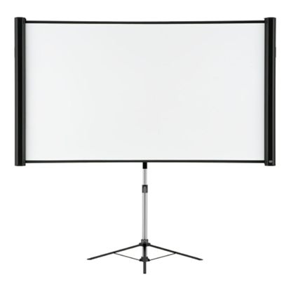 "Attēls no Epson Screen (80"" Multi-Aspect) - ELPSC26"