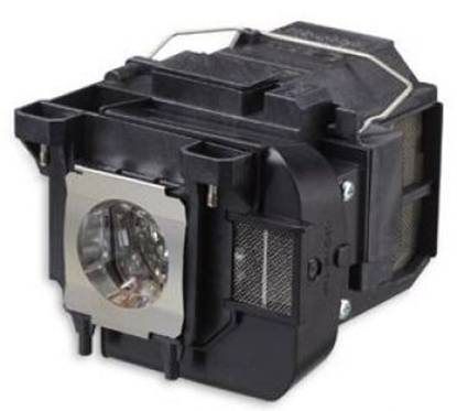 Picture of Epson ELPLP75 Replacement Lamp