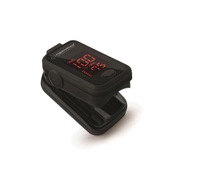Attēls no ESPERANZA ECO001 OXYGEN - Finger pulse oximeter
