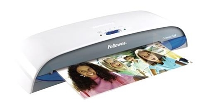 Picture of FELLOWES COSMIC 2 LAMINATOR A3 230V EU