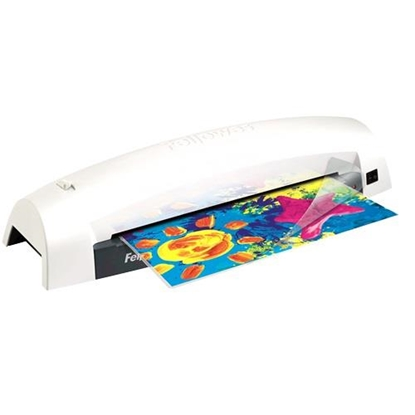 Picture of Fellowes Lunar A3 Laminator