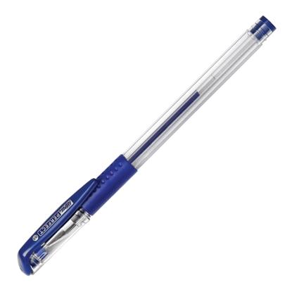 Picture of FORPUS Gela pildspalva   PERFECT 0.5mm zila