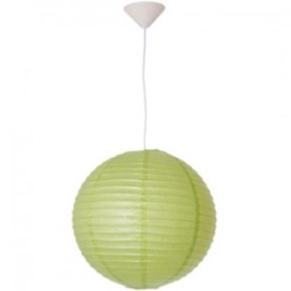 Picture of Griestu lampa PAPER 60W