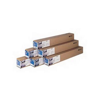 Picture of HP Plotera papīrs   Bright White C6036A ar izmēru 914mm x 45.7m 90g/m2