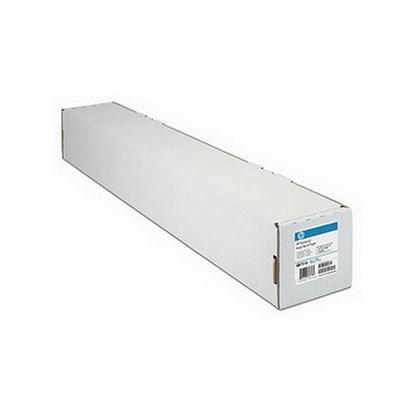 Attēls no HP Plotera papīrs   Universal Q1396A ar izmēru 610mm x 45.7m 80g/m2