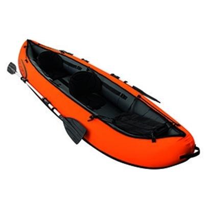 Attēls no Laiva Ventura Kayak 330x94x48cm