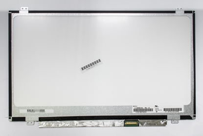 "Изображение LCD sreen 14.0"" 1366×768 HD, LED, SLIM, matte, 30pin (right) EDP, A+"