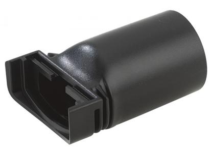 Attēls no METABO Adapteris putekļu nosūkšanai 35mm/30mm