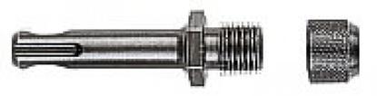 Attēls no METABO Adapters SDS-Plus parastais gals