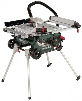 Picture of METABO Ripzāģis TS 216,