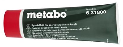 Attēls no METABO Smēre SDS perforatora uzgalim