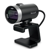 Picture of Microsoft 6CH-00002 LifeCam Cinema for Business