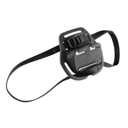 Picture of PETZL Ultra E55920