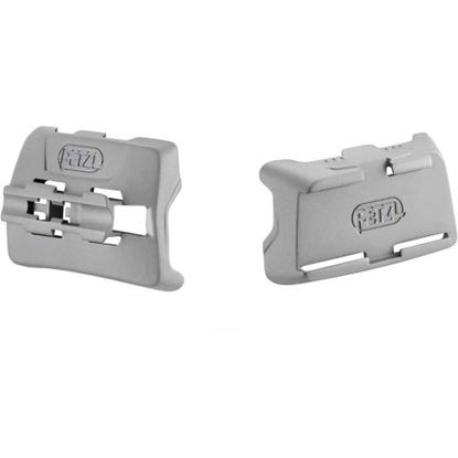 Picture of PETZL Ultra E55940
