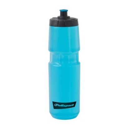 Picture of POLISPORT Color 550 ml / Oranža / 550 ml