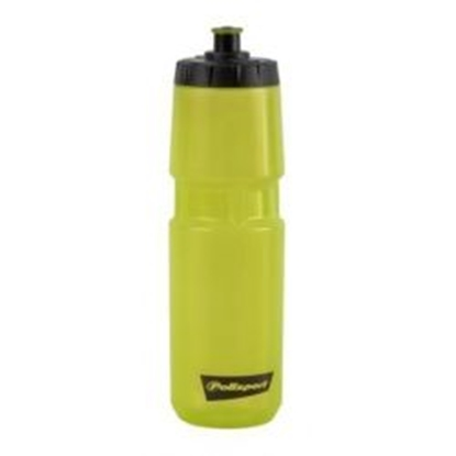 Изображение POLISPORT Colors / Gaiši zaļa / 700 ml