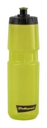 Picture of POLISPORT Colors / Zila / 700 ml