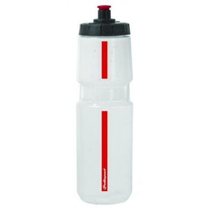 Attēls no POLISPORT Scale 700 / Balta / 700 ml
