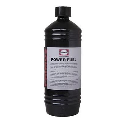 Attēls no PRIMUS Degšķidrums Power Fuel 1L / 1 L / 0.69 kg