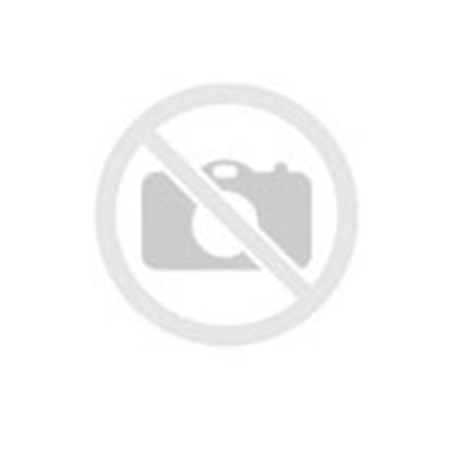 Изображение RAPID Vītņu kniedes M3, 20 gab + urbis,