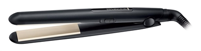 Attēls no REMINGTON Hair straightener   - S1510