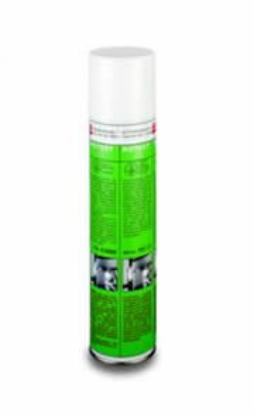 Изображение ROTHENBERGER ROTEST sūces noteikšanas aerosols, 400 ml
