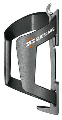 Picture of SKS Slide Cage plastic / Melna