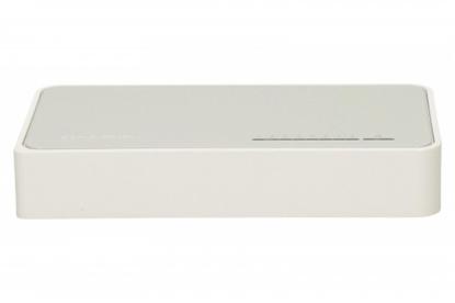 Picture of Komutators TP-LINK TL-SF1008D